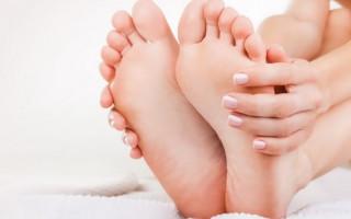Быстрые способы сделать пятки гладкими, мягкими и красивыми в домашних условиях