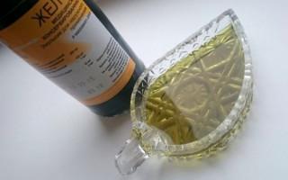 Лечебные свойства медицинской желчи при пяточной шпоре