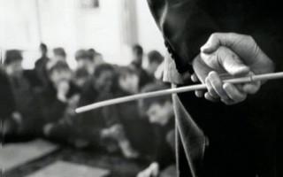 Удары по пяткам и спине: история, процесс и последствия наказания