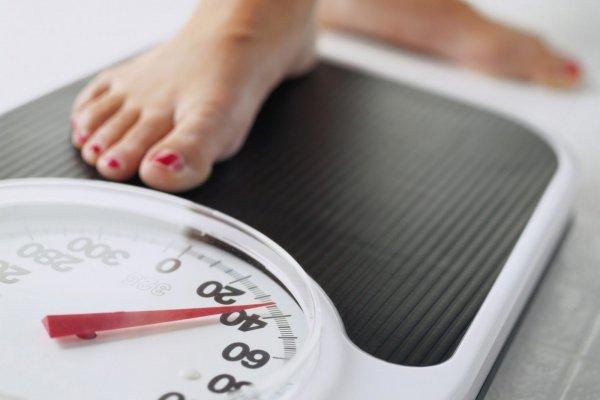 Лишний вес причина появления пяточной шпоры