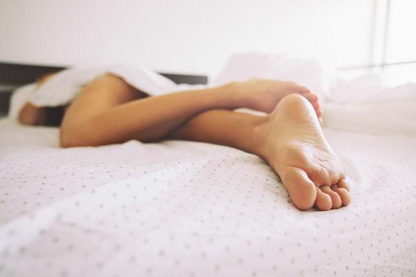 Болит пятка после сна больно вставать