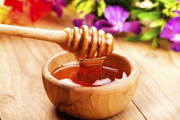 Мед с оливковым маслом рецепт от трещин на пятках