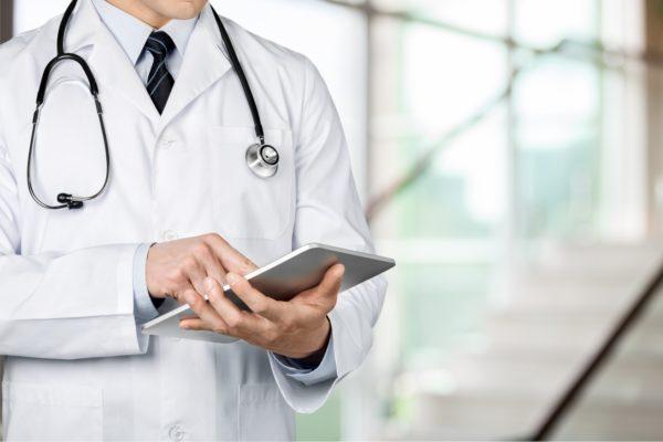 Самостоятельное лечение пяточной шпоры по советам врачей