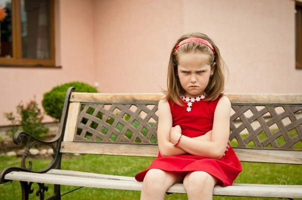 Психосоматические Причины развития Шпоры и других Болезней, Не только в Области Пяток