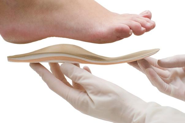 Удаление Пяточной Шпоры Хирургическим Путем. Виды Операций,их Преимущества и Недостатки